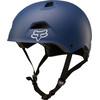 Fox Flight Sport Cykelhjelm Herrer blå